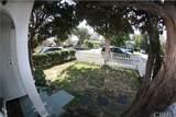 231 Cedar Avenue - Photo 5