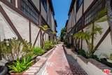 3536 Centinela Avenue - Photo 32