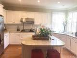 66 Marblehead - Photo 12