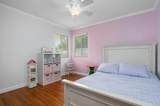 870 Lauree Street - Photo 13