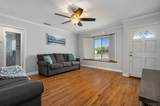 870 Lauree Street - Photo 3