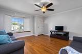 870 Lauree Street - Photo 4