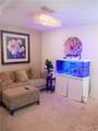 3648 Fawn Lily Ln - Photo 11