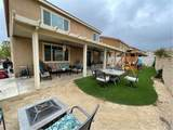 3648 Fawn Lily Ln - Photo 12