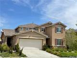 3648 Fawn Lily Ln - Photo 2