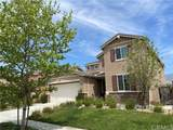 3648 Fawn Lily Ln - Photo 3