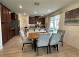 3648 Fawn Lily Ln - Photo 4