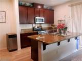 3648 Fawn Lily Ln - Photo 5