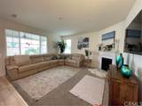 3648 Fawn Lily Ln - Photo 6