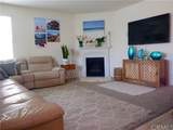 3648 Fawn Lily Ln - Photo 7