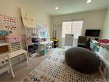 3648 Fawn Lily Ln - Photo 8