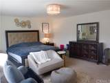 3648 Fawn Lily Ln - Photo 9
