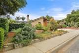 2433 San Jacinto Court - Photo 40