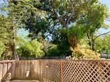 4832 River Trail Court - Photo 58