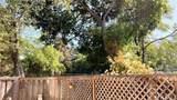 4832 River Trail Court - Photo 59