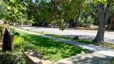 4832 River Trail Court - Photo 6