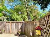 4832 River Trail Court - Photo 60
