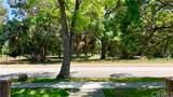 4832 River Trail Court - Photo 7