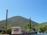 4355 Montezuma - Photo 3