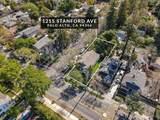 1215 Stanford Avenue - Photo 5