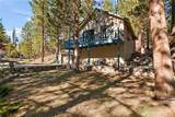 417 Gold Mountain Drive - Photo 4