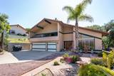 15426 Vista Vicente Drive - Photo 1