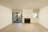 534 Oak Knoll Avenue - Photo 1
