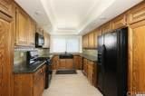 534 Oak Knoll Avenue - Photo 4
