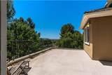 41965 Mesa Verdugo - Photo 31