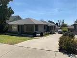 64 Laurel Avenue - Photo 1