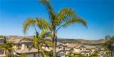 8730 Garden View Drive - Photo 47