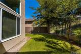 8730 Garden View Drive - Photo 50