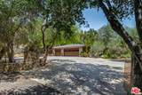 704 Palomar Road - Photo 4