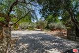 704 Palomar Road - Photo 5