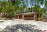 704 Palomar Road - Photo 6
