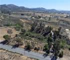 35880 Iodine Springs Road - Photo 1