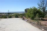 35880 Iodine Springs Road - Photo 10