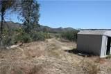 35880 Iodine Springs Road - Photo 13
