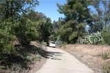 35880 Iodine Springs Road - Photo 17