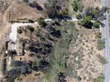 35880 Iodine Springs Road - Photo 2