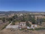 35880 Iodine Springs Road - Photo 5