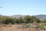 35880 Iodine Springs Road - Photo 8