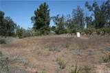 35880 Iodine Springs Road - Photo 9