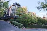 4712 Park Encino Lane - Photo 1