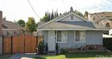 12042 Lambert Avenue - Photo 1