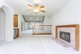 18401 Charlton Lane - Photo 29