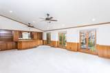 18401 Charlton Lane - Photo 41