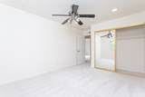 18401 Charlton Lane - Photo 43