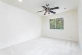 18401 Charlton Lane - Photo 44