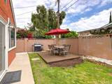 5792 Los Nietos Street - Photo 39